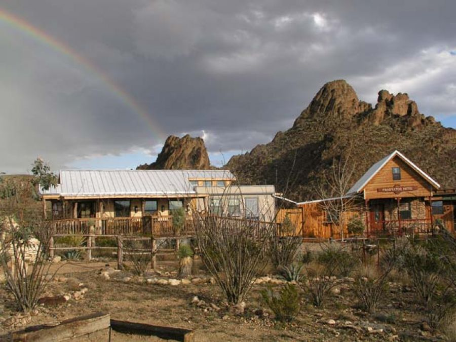 Lodging chart visitbigbend guides for the big bend for Big bend motor lodge study butte tx