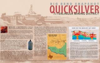 Terlingua Mining District