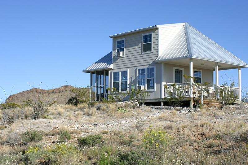 Terlingua Ranch Retreat Visit Big Bend Guides For The