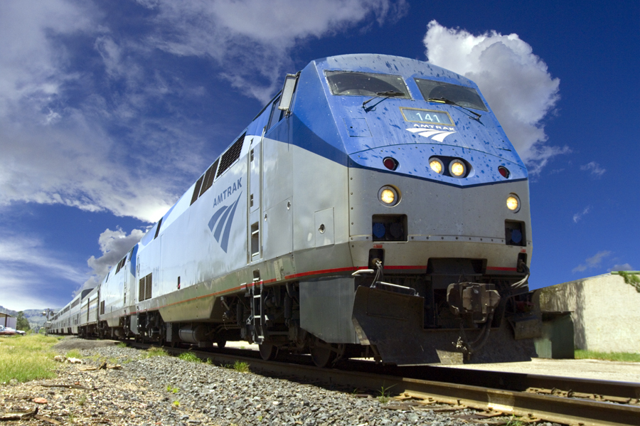 Train Visitbigbend Guides For The Big Bend Region Of Texas