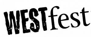 West Fest Cabrito Cook-Off