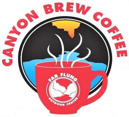 Canyon Brew