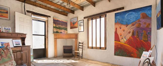 Terlingua Gallery